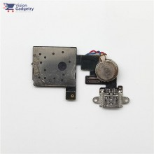 Oppo R5 R8106 Charging Port USB Port Replacement Parts