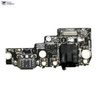 Asus Zenfone 5Z ZS620KL Charging Port USB Port Replacement Parts