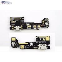 Asus Zenfone 3 Laser 5.5 ZC551KL Charging Port USB Port Replacement Parts