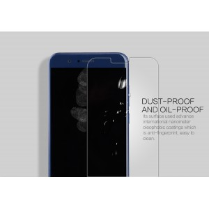 Huawei Honor 8 PRO Nillkin H+ PRO Tempered Glass Screen Protector