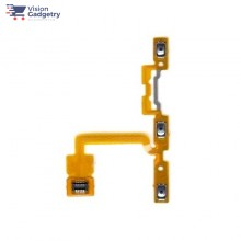 Vivo V5 Plus On Off Flex Cable Ribbon