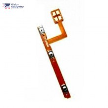 Vivo V11 V11 Pro On Off Flex Cable Ribbon
