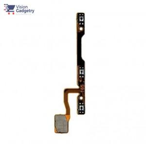 Vivo Y69 On Off Flex Cable Ribbon