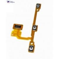 Vivo Y53 On Off Flex Cable Ribbon