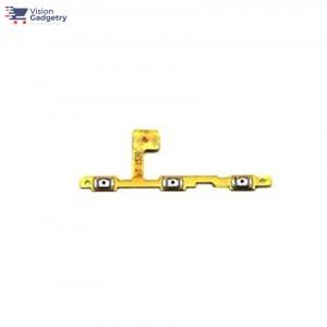 Vivo Y51 On Off Flex Cable Ribbon