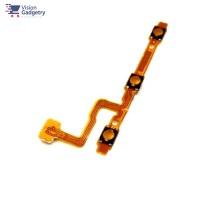 Vivo Y22 On Off Flex Cable Ribbon