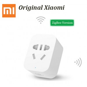 Xiaomi Aqara Smart Home Gateway Body Motion Door Window Sensor Wireless Switch