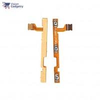 Redmi S2 On Off Flex Cable Ribbon