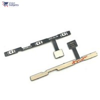 Redmi Note 6 pro On Off Flex Cable Ribbon