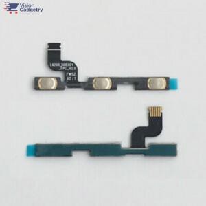 Redmi Note 5A On Off Flex Cable Ribbon