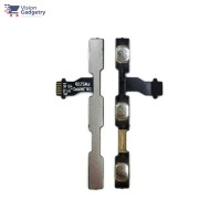 Redmi Note 4X On Off Flex Cable Ribbon
