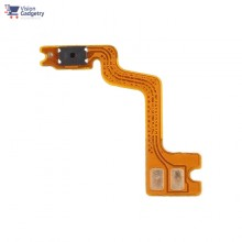 Oppo A77 On Off Flex Cable Ribbon