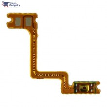 Oppo F5 On Off Flex Cable Ribbon