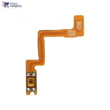 Oppo F7 On Off Flex Cable Ribbon