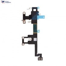 Iphone XR Wifi Antenna Signal Flex Cable Ribbon
