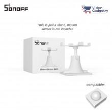 Sonoff Motion Sensor Stand Base for Zigbee SNZB-03 & PIR3-RF