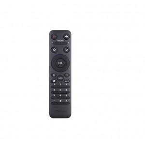 Svi Cloud Remote Control 3S 3 Plus 3 PRO Original