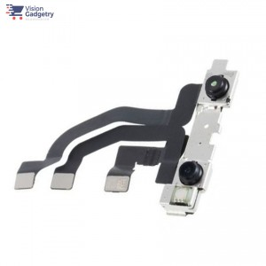 Iphone X Front Camera Flex Cable