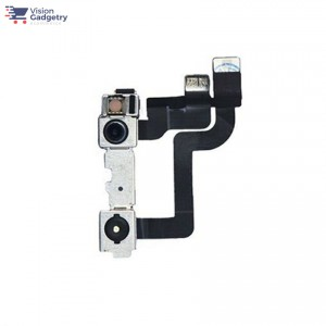 Iphone XR Front Camera Flex Cable
