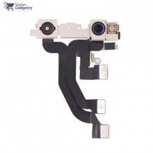 Iphone XS Front Camera Flex Cable