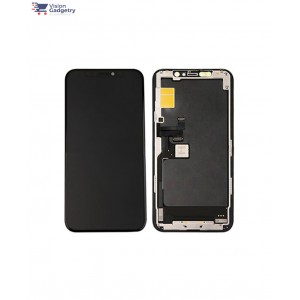 IPhone 11 Pro LCD Digitizer Touch Screen Fullset