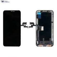 IPhone XS LCD Digitizer Touch Screen Fullset