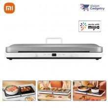 Xiaomi Mi Mijia Smart Dual Burner Induction Cooker IH Heating 2200W MDCLD01ACM
