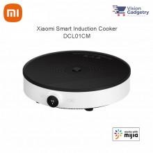 Xiaomi Mi Mijia Smart Induction Cooker 99 Fire App Control OLED Screen DCL01CM