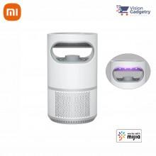 Xiaomi Qiaoqingting Smart Mosquito Lamp PRO Killer Catcher DYT-16 DYT-16S