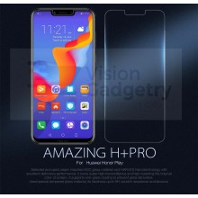 OnePlus 6T 7 Nillkin H+ PRO Tempered Glass Screen Protector