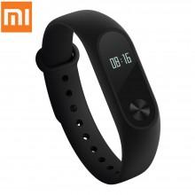 Xiaomi Miband 2 OLED Smart Watch Heart Beat Waterproof IP67 Original
