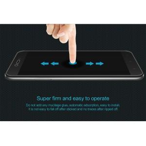 Redmi 5a Nillkin H Tempered Glass Screen Protector