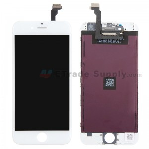 iPhone 6 6S 6 Plus 6S Plus LCD Digitizer Touch Screen Fullset