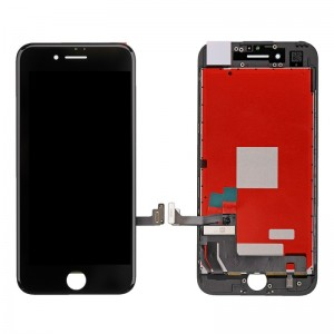 iPhone 7 7 Plus LCD Digitizer Touch Screen Replacement Fullset