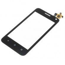 Huawei Ascend Y336 Y360 Y3 Y3C Lcd Digitizer Touch Screen Fullset