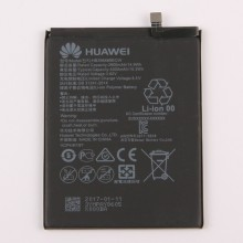Huawei Mate 9 HB396689ECW Battery 4000mah