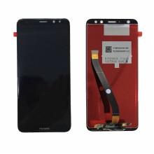 Huawei Nova 2i LCD Digitizer Touch Screen Fullset
