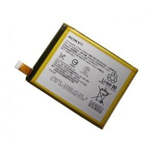 Sony Xperia Z3 Plus Z4 C5 Ultra E6553 LIS1579ERPC Battery 2930mah