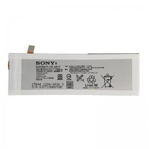 Sony Xperia M5 E5633 AGPB016-A001 Battery 2600mah