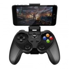 iPega PG-9078 9078 Ninja Wireless Bluetooth Gamepad Android