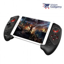 iPega PG-9083 9083 Wireless Bluetooth Gamepad Controller Telescopic