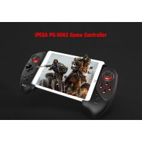 iPega PG-9083 9083 Wireless Bluetooth Gamepad Controller Telescopic