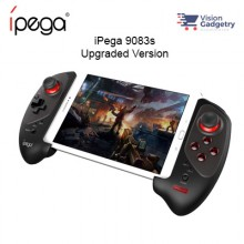 iPega PG-9083S 9083S Wireless Bluetooth Gamepad Controller Telescopic