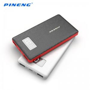 Pineng 960 PN-960 6000mah Powerbank