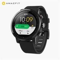 Xiaomi Huami Amazfit Smartwatch 2 Stratos Silicone Strap
