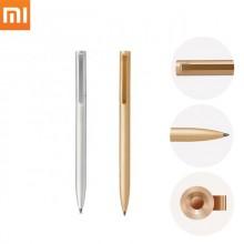 Xiaomi Mijia Mi Aluminium Rollerball Sign Pen 0.5mm