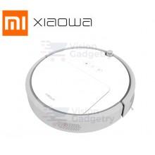 Xiaomi Xiaowa Roborock Smart Robot Vacuum Cleaner