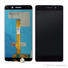 Huawei Honor 5A LCD Digitizer Touch Screen Replacement Fullset