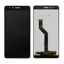 Huawei Honor 5C LCD Digitizer Touch Screen Replacement Fullset