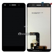 Huawei Y5ii Y5 2 LCD Digitizer Touch Screen Replacement Fullset